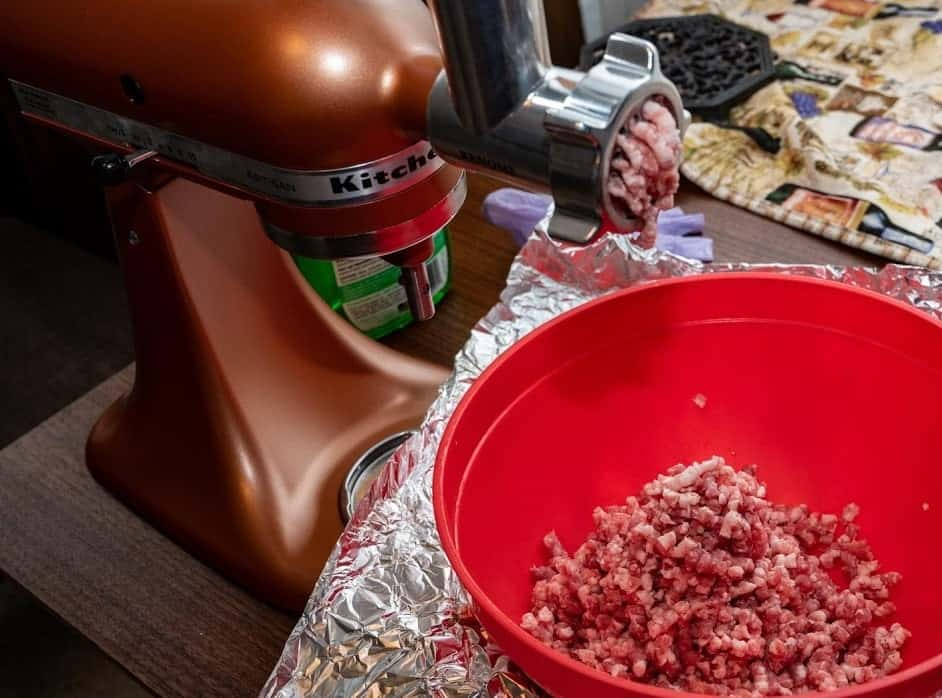 Is it Cheaper to Grind Your Own Meat